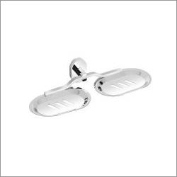 Bathroom Accessories Series