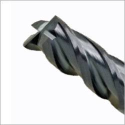 KORLOY Drilling Tools