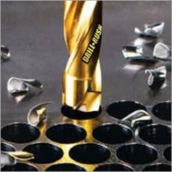 TAEGUTEC Drilling Tools