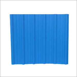 JSW / ESSAR Colour Coated Steel Sheet
