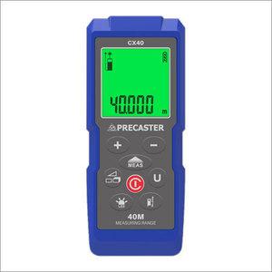 OEM VARIANTS | OEM Laser Distance Meter