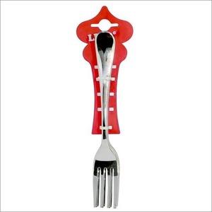 Tag Spoon