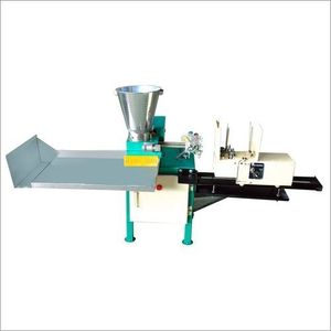 Agarbatti Making Machines & Spare Parts