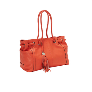 Women Leather Goods