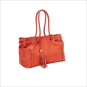 Women Leather Goods