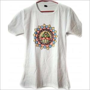 Madhubani Painting Garments Items