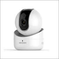 HD IP Camera Products