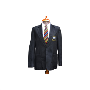 Professional College Uniform