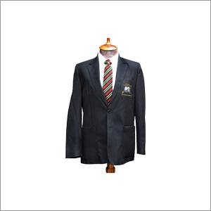 Professional College Uniform