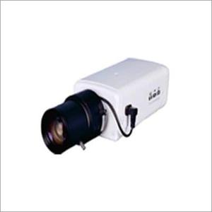 IP Camera (SPARSH)