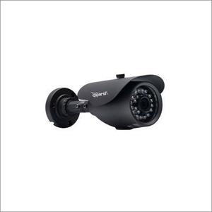 HD Analog Camera (SPARSH)