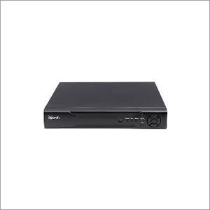 Digital Video Recorder (SPARSH)