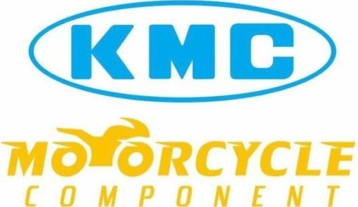 KMC (KUEI MENG) INTERNATIONAL INC.