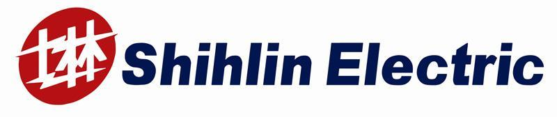 SHIHLIN ELECTRIC & ENGINEERING CORP.