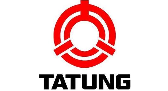 TATUNG CO.