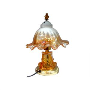 Gift and Home Decor (Imported Items)