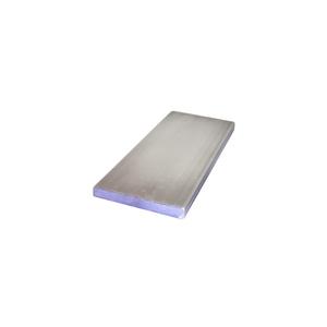 Aluminium Sheets and Plates