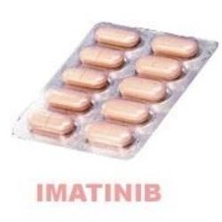 Anticancer Medicine