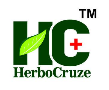 HERBO CRUZE (Herbal Division)