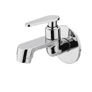 Brina Series Faucet