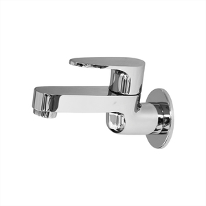 Empire Series Faucet