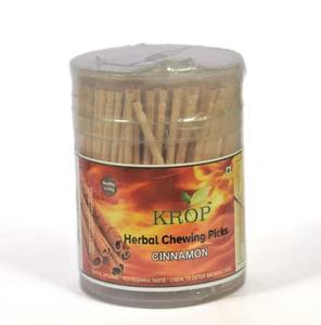 Flavoured Toothpicks