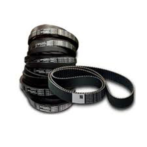 Timing Belt and V Belt