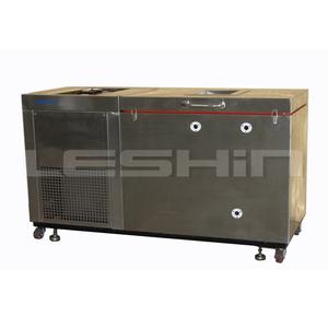 Laboratory Equipments Series