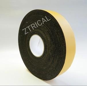 Nitrile Form Tape