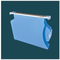 lateral plastic file