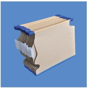 Lateral Board File