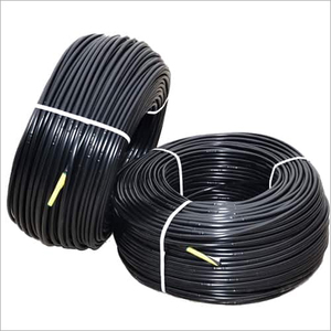 PVC/UPVC Pipes