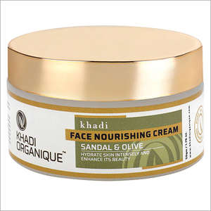 Face Nourshing Cream