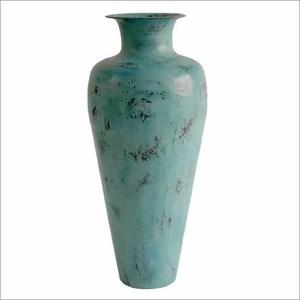 Iron Handicraft Items
