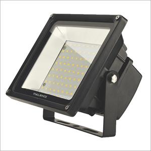Halonix LED Lights
