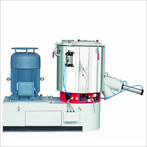 Auxiliary Parts Of Pelletizing Line