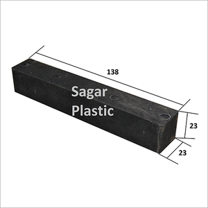 PVC Door Accessories
