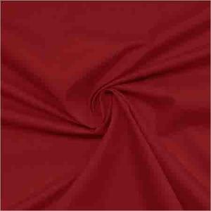 POLYSTER VISCOSE BLEND FABRIC