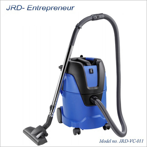 Floor Cleaning Equipments