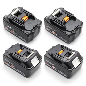 Power Tool Battery