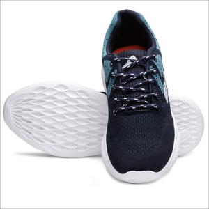 CXK Sports Shoes