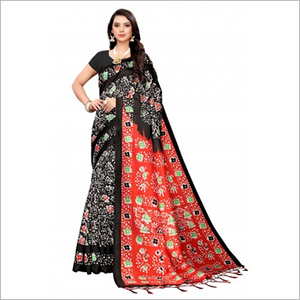 Occasion Saree