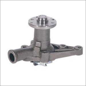 Car Water Pumps