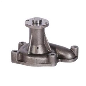 Tractors Water Pumps