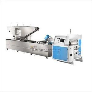 3D Decoration Equipments