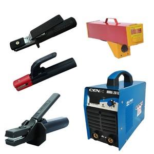 Welding Machine & Accessories