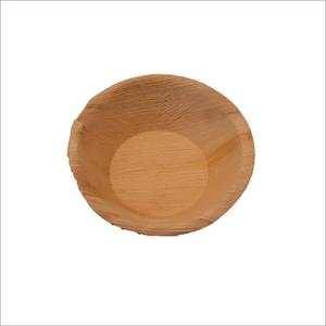 Areca Bowl
