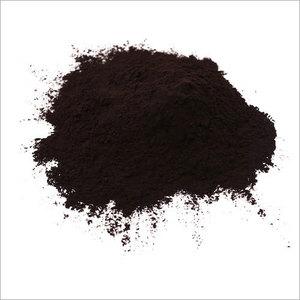 Caramel Colour And Powder