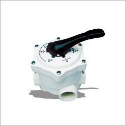 Pressure Sand Filter Accessories