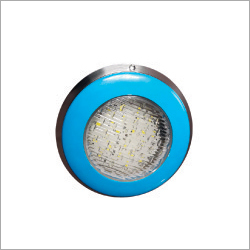 Round The Pool Accessories
